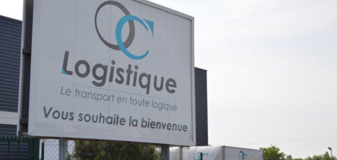 OC Logistique développe ses activités de Co-Packing et Co-Manufacturing