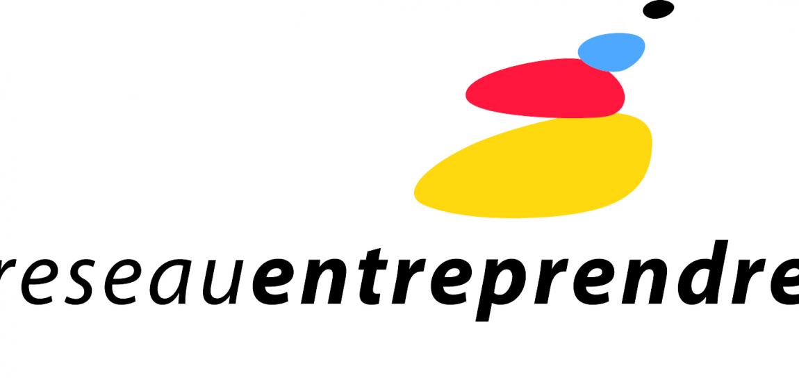Soirée de Lauréat 2015 avec le réseau entreprendre